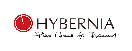 108-hybernia-logo-preview.jpg